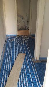 loodgieterswerk, vloerverwarming, cv. Peter creemers, loodgieterswerk rondom Maastricht en heel zuid Limburg,