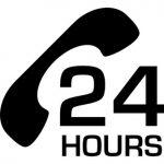 24 uursservice Peter Creemers, maastricht, onderhoud en renovatie,