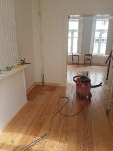 peter creemers, schoonmaak, onderhoud, gebouw en renovatie service, onderhoudsplan voor uw huis,
